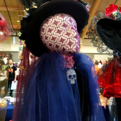 Haunted Halloween Flea Market 2017 - Haunted Halloween Flea Market 2017 - 12