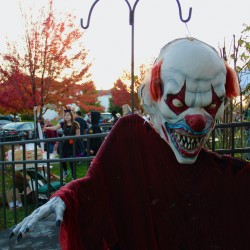 Halloween Carnival 2019 - Part 1 - Halloween Carnival 2019 Part 1 - 11