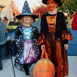 Halloween Carnival 2019 - Part 2 - Halloween Carnival 2019 Part 2 - 11