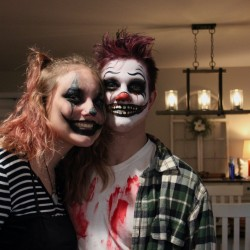 Halloween Carnival 2019 - Part 2 - Halloween Carnival 2019 Part 2 - 16