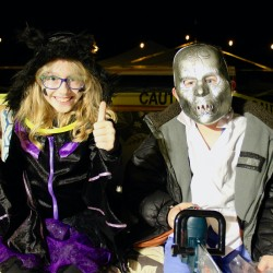 Halloween Carnival 2019 - Part 2 - Halloween Carnival 2019 Part 2 - 41