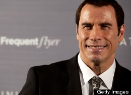 John Travolta Allegedly Masturbated In Front Of Ex-Masseur, Offered Sexual Favors: Lawsuit