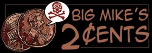 Big Mike's 2 Cents: Webcomic Recommendations