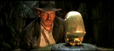 Raiders of the Lost Ark | Filmspotting