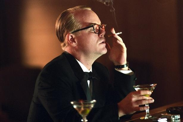 Philip Seymour Hoffman: The Greatest Actor of His Generation