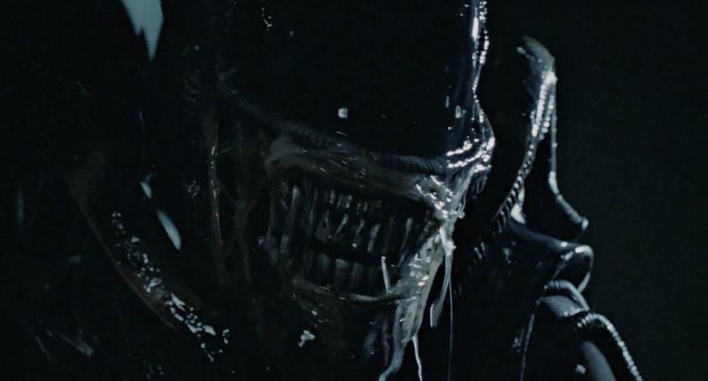 The throwaway line in Aliens that spawned decades of confusion