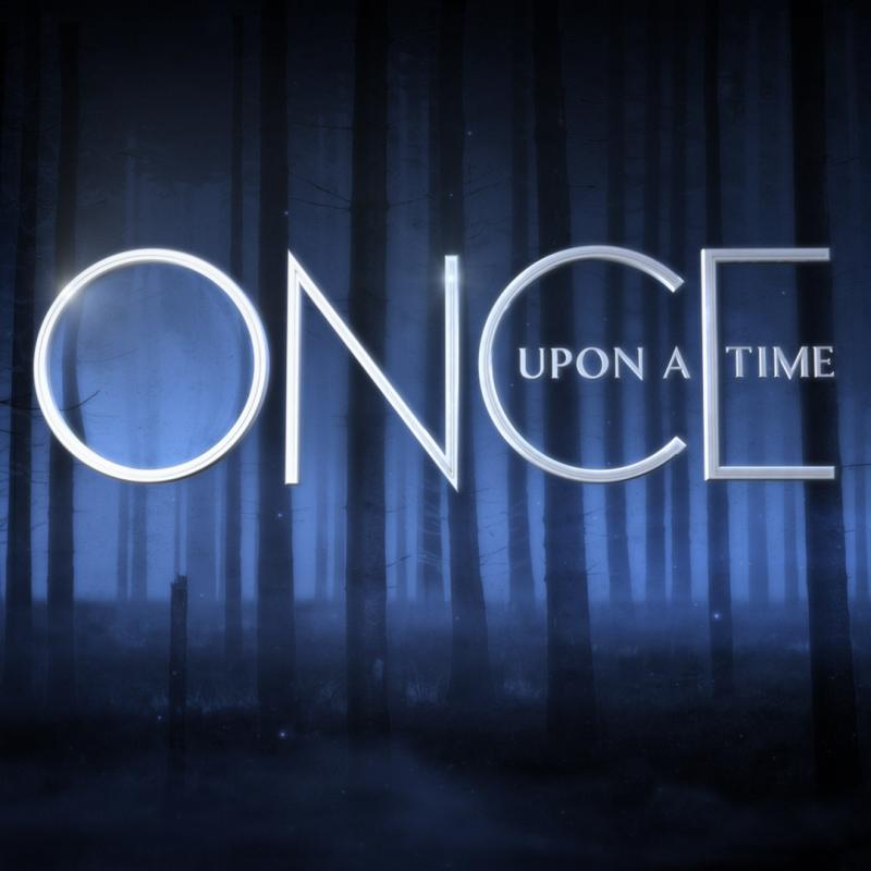 Watch Once Upon a Time TV Show - ABC.com