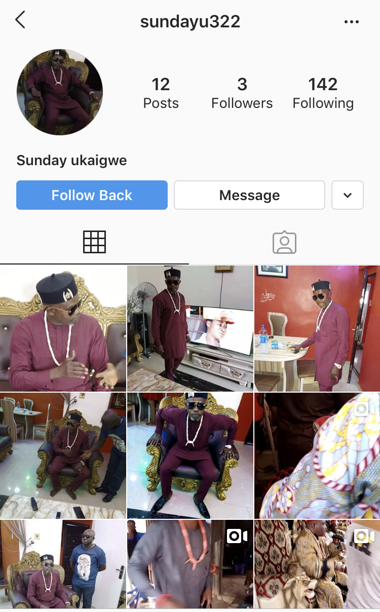 Follow sundayu322 back