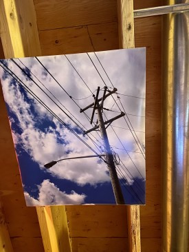 rafter telephone pole 1